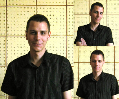 Piotr Kuligowski