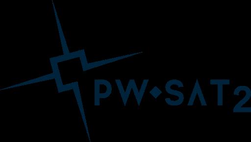 PW-Sat2