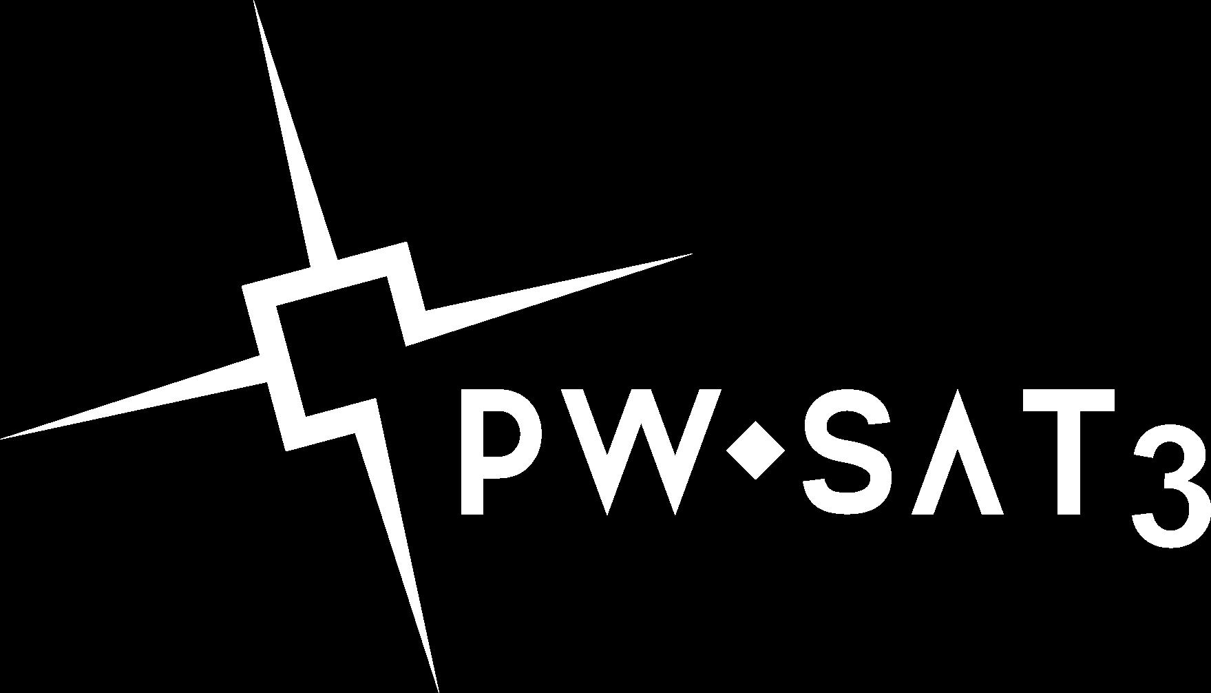 PW-Sat3